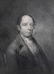 Rufus King, 1755-1827